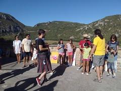 2016-08-21 - Corsario Lúdico 2016 - 032