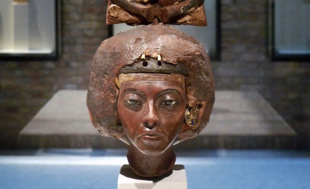 Image Result For Ancient Egyptian Color