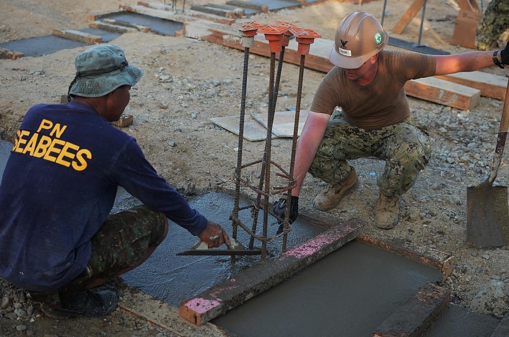 navy seabees jobs