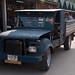 Auto(Mobile)-002