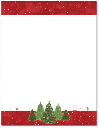 8490023996_5f91616918_z Template Christmas Letterhead Border on letterhead text templates, stationery border templates, holiday border templates, holiday letterhead templates,