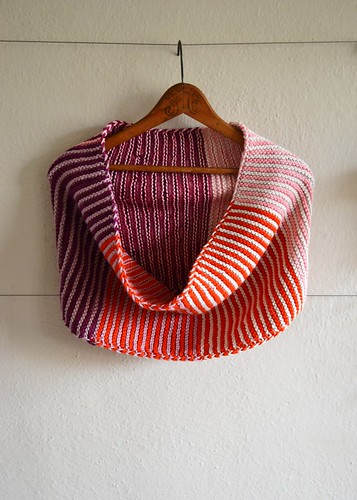 shift cowl | by velostricken