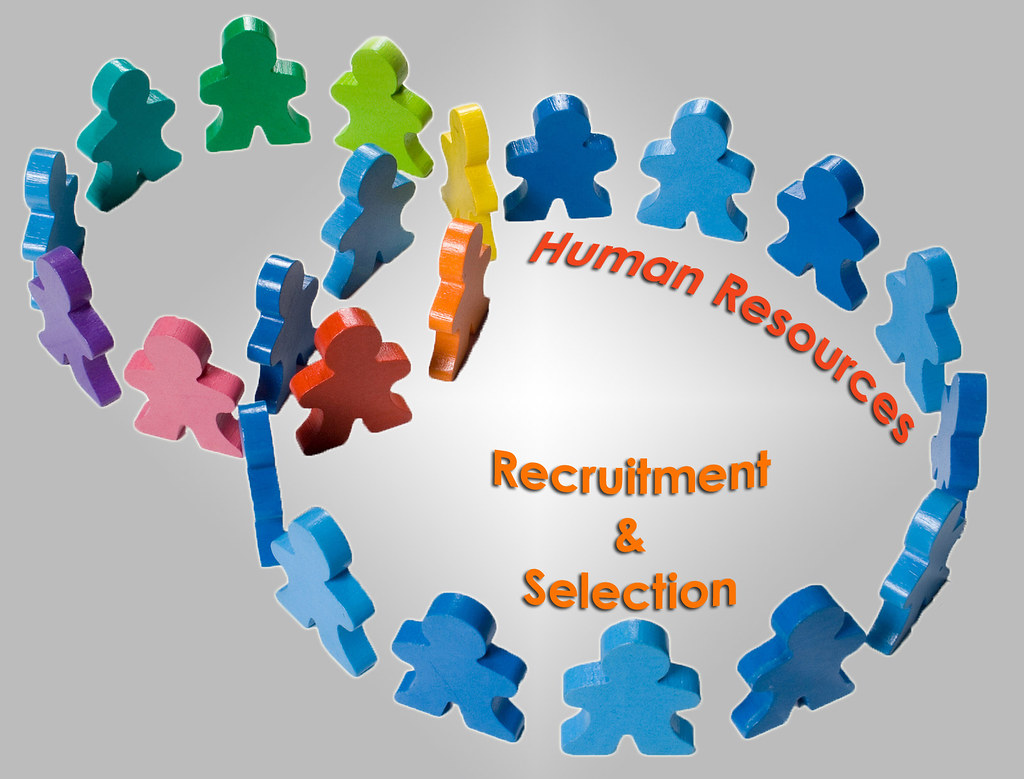 human resources role in recruitment and selection Here's what recruitment is and six hiring and recruiting trends employers need to know about for recruiting success  is a human resources information system.