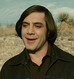 no country for old men essay help No country for old men is a 2007 american neo-western neo-noir thriller film written and directed by joel he asks for help from some in no country.