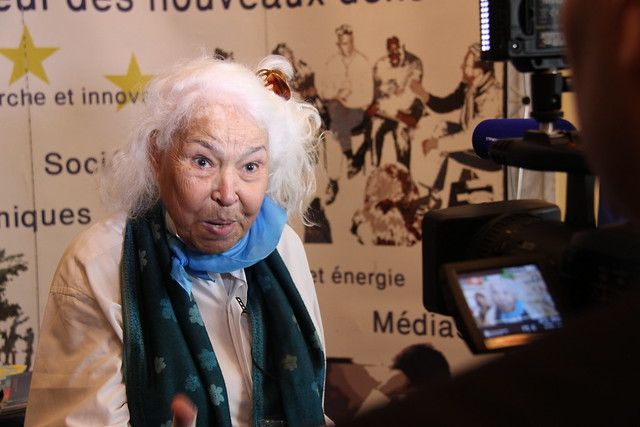 in camera by nawal el saadawi Woman at point zero by nawal el-saadawi  hobby led her to tipping a canoe in a quagmire of lilypads and sending her expensive camera to the bot.