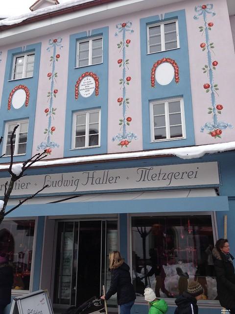 Murnau_2_Stadthaeuser_Feb2013_015