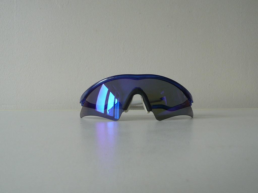 c9a0a06e90 Oakley M Frame 3.0 Prizm