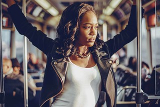 Modeling and commuting (Explored) | by dand_don