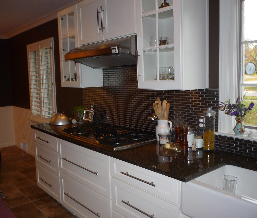 High End Kitchen Islands For Sale