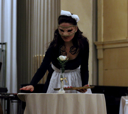 FILM EROTICI STRAMING TROVARE L AMORE IN CHAT