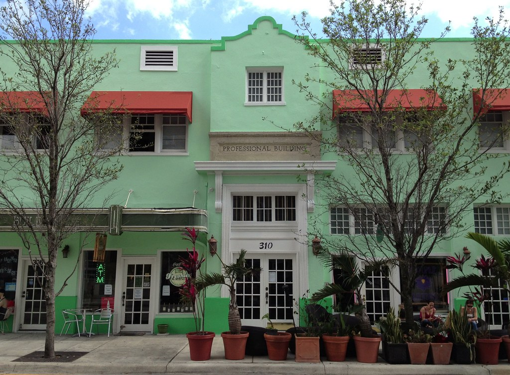 Palm Beach Building Permits Search