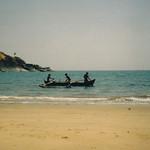 fishermen_kovalam