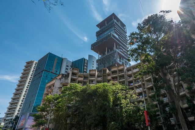 $1 Billion Dollar Home 2 | Flickr - Photo Sharing!