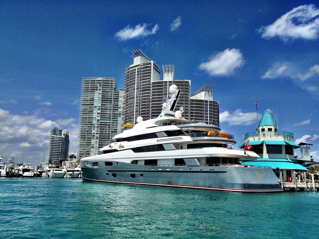 Miami Beach Jobs Craiglist