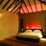 IMG_1648_Bedroom