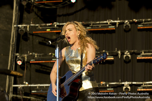 V02A4319 Band Perry | by Firefly Photos Australia