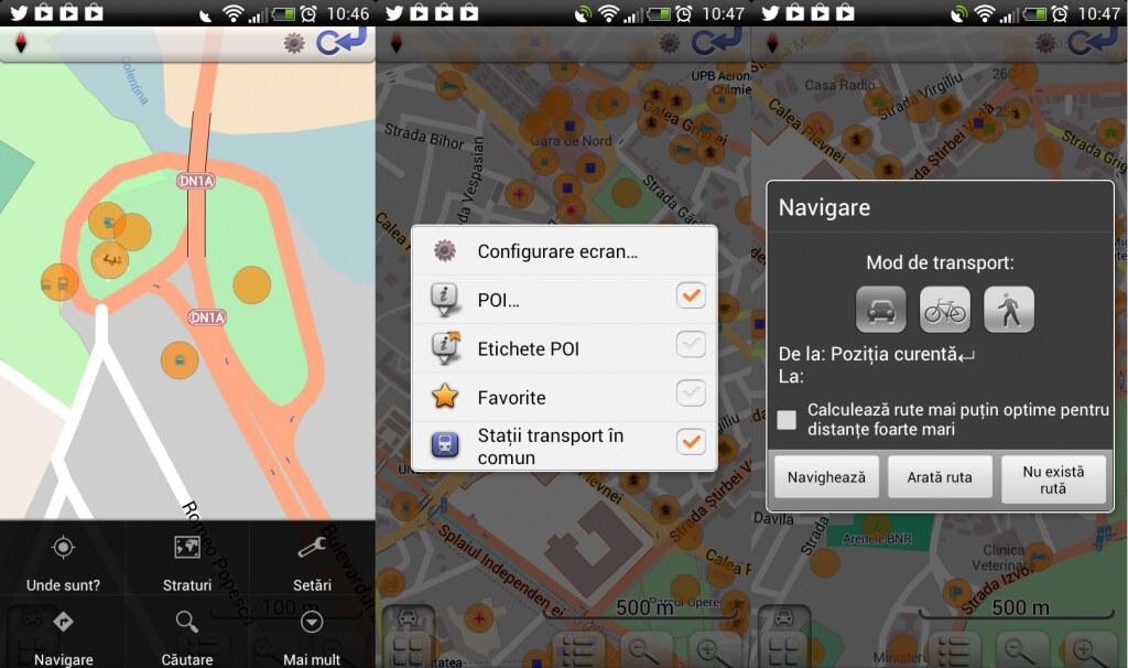 Harta Romaniei Pe Mobil Descarcă Gratuit Harta Romaniei Pe Flickr