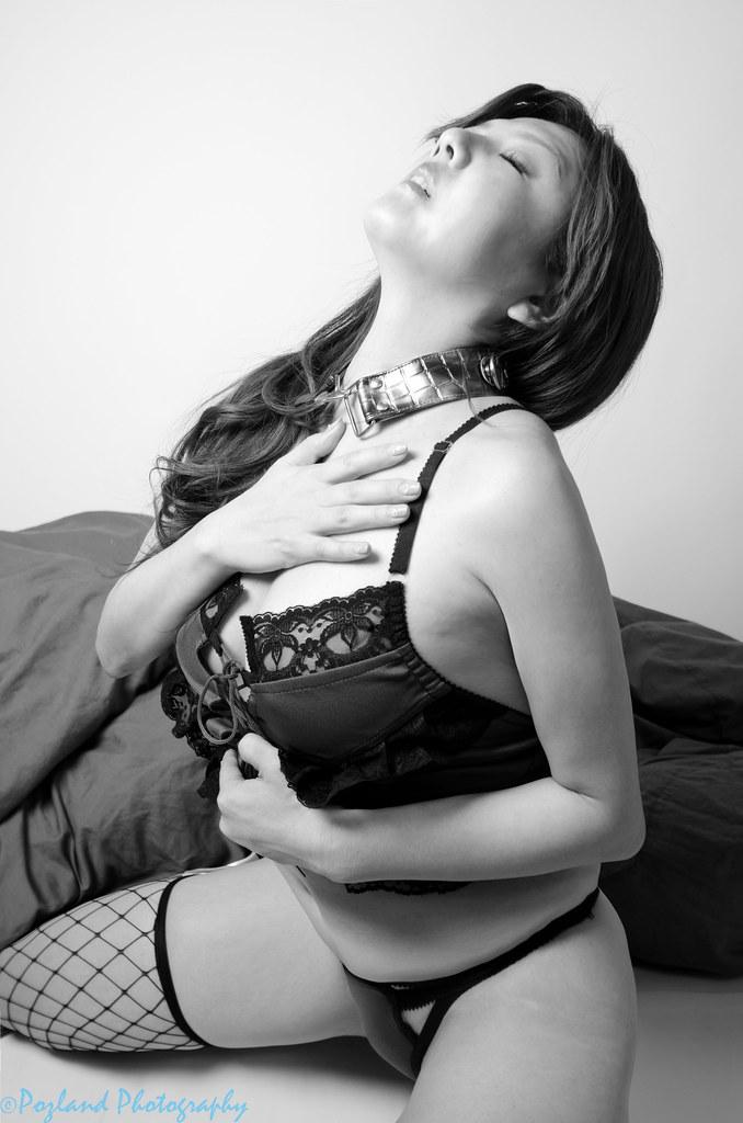 Bondage mistresses in northern california