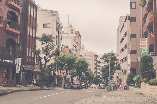 nagasaki-0218