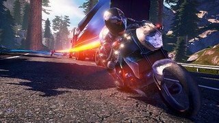 Moto Racer 4 | by PlayStation.Blog