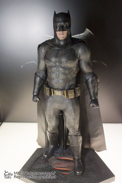BATMAN100_HotToys_2-134