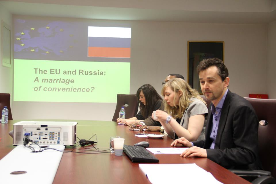 Uk Adult Magazines