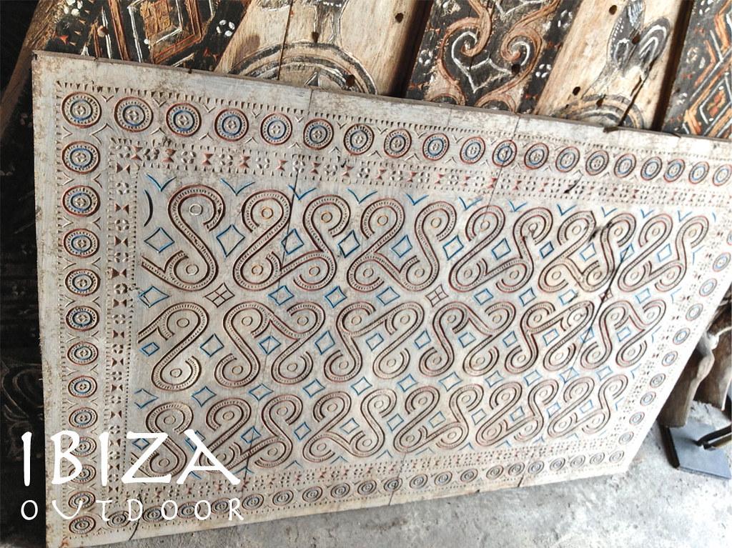 houten wandpaneel 150x96 nieuw houten wandpanelen zijn