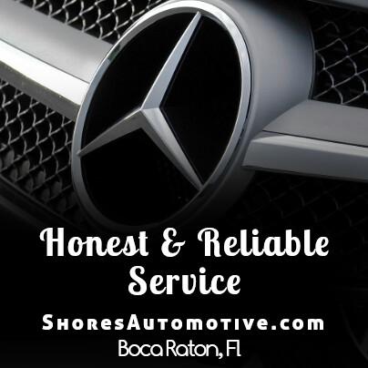 Mercedes benz service repair boca raton mercedes benz for Mercedes benz boca raton