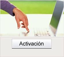 Activacion oficina internet verifique el acceso a su cuen for Bankia oficina de internet