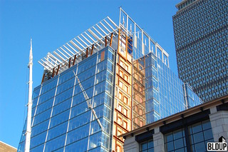 888-Boylston-Street-Office-Back-Bay-Boston-Properties-Development-CBT-Architects-VHB-Turner-Construction-Company-1