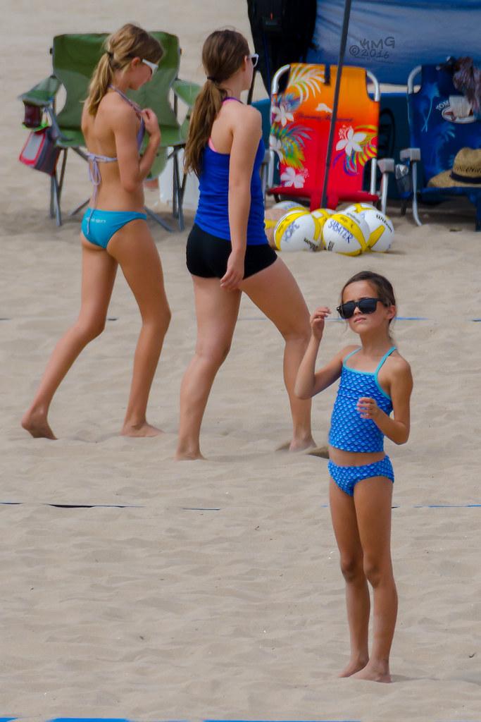 Teen swimwear Etsy