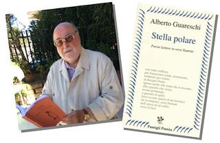 Alberto Guareschi Stella Polare - Lucca