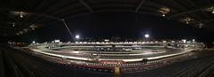 Nashville Speedway USA