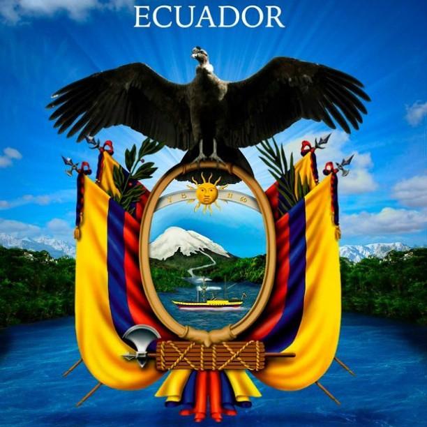 map ecuador with 8615415611 on 3718048480 also Mapa De Orellana 2010 furthermore Meteor FF 122 in addition 6027643765 further 6940988189.