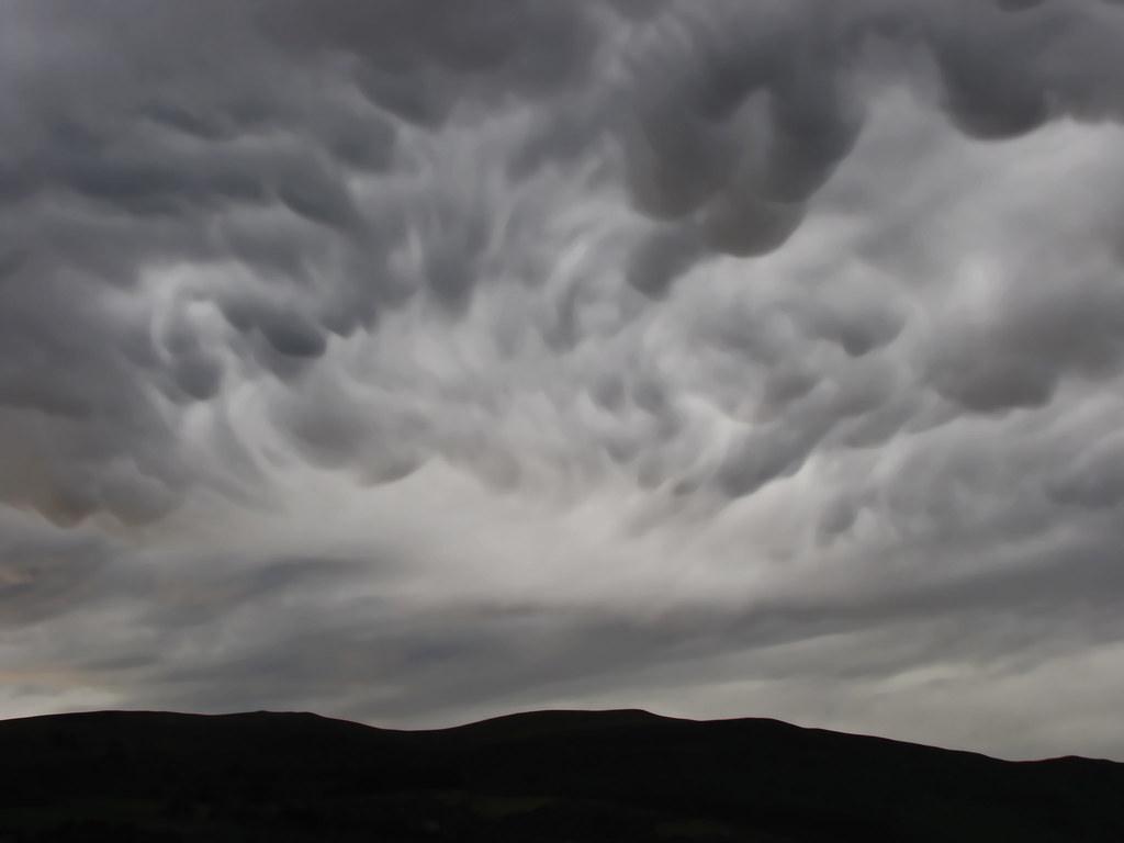 Mamatus TWG clouds!