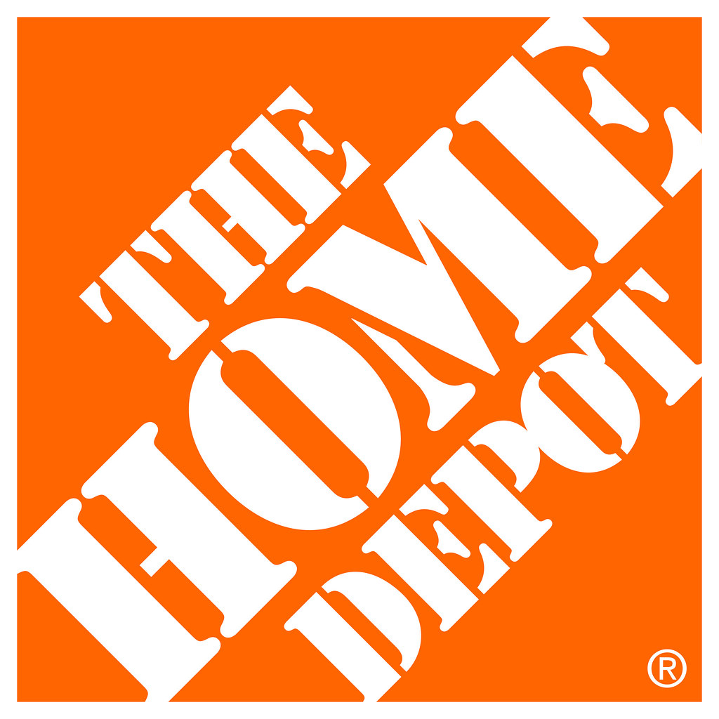 Home Depot How To Paint A Room