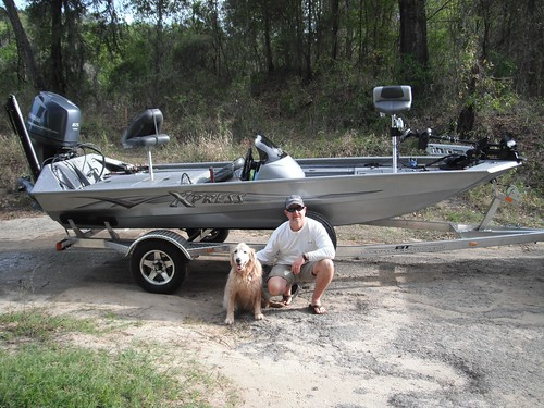 Yamaha Outboard For Sale Alberta