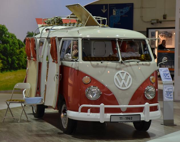 vw t1 1962 westfalia so34 1192 ccm 34 ps hp 95 km 4 si flickr. Black Bedroom Furniture Sets. Home Design Ideas