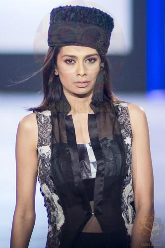 Fashion Design Council Of India Contact