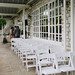 Celine Kim Photography Auberge du Pommier romantic intimate restaurant Toronto fall wedding-50