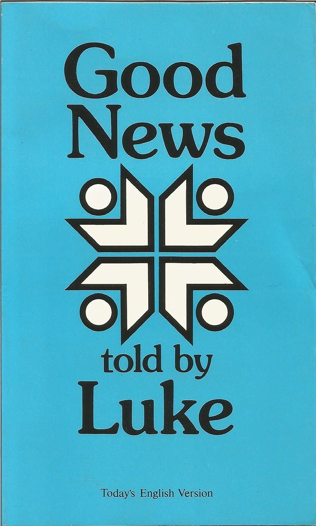 marginalization of people according to lukes gospel essay Papers - the gospel of luke my account the gospel of luke essays  a synagogue ruler said to the people that there were six days for work to which jesus replied .