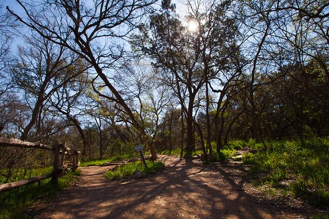 Barton creek greenbelt austin tx flickr photo sharing for Barton creek nursery