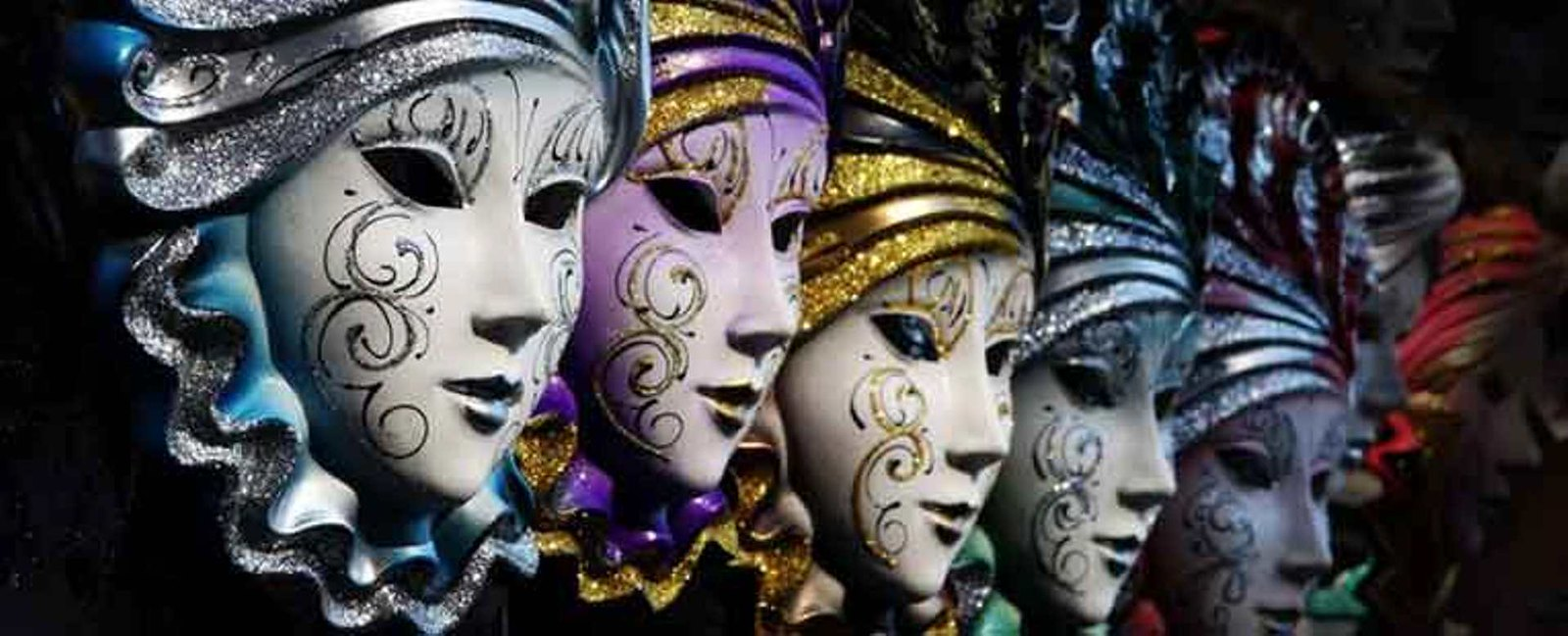 ________, celebrated just before the lent season, is a conglomeration of French and Tamil Culture. - Masquerade Festival