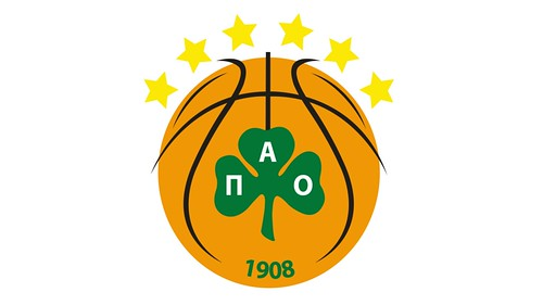 EuroLeague Focus: Panathinaikos