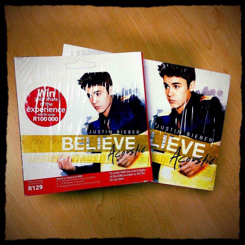Justin Bieber Fan Room Decoration Games