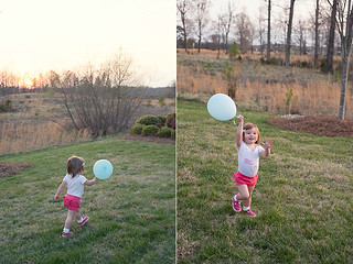 balloons4 | by Acondie