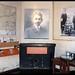 Gandhi museum: celebrating the great man's political awakening
