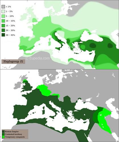 TURQUIE : Economie, politique, diplomatie... - Page 5 8675096791_5124407059