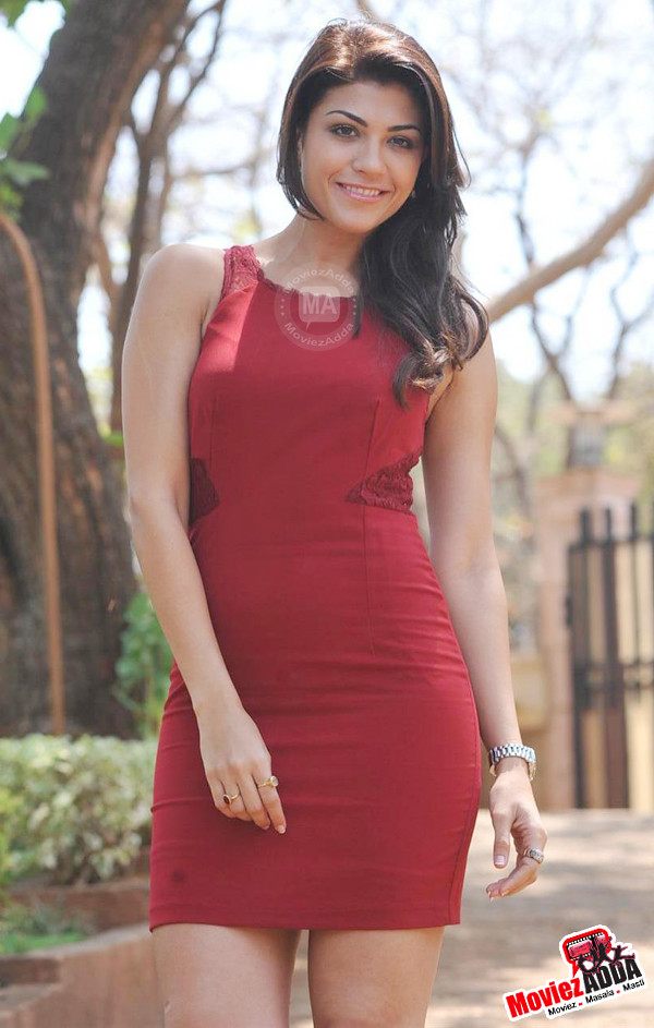 Sunny Leone Shoots Xxx Energy Drink Ad Film  Sunny Leone -7669