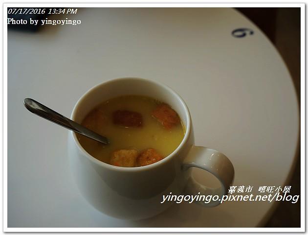 DSC09905 | 相片擁有者 YINGO2008